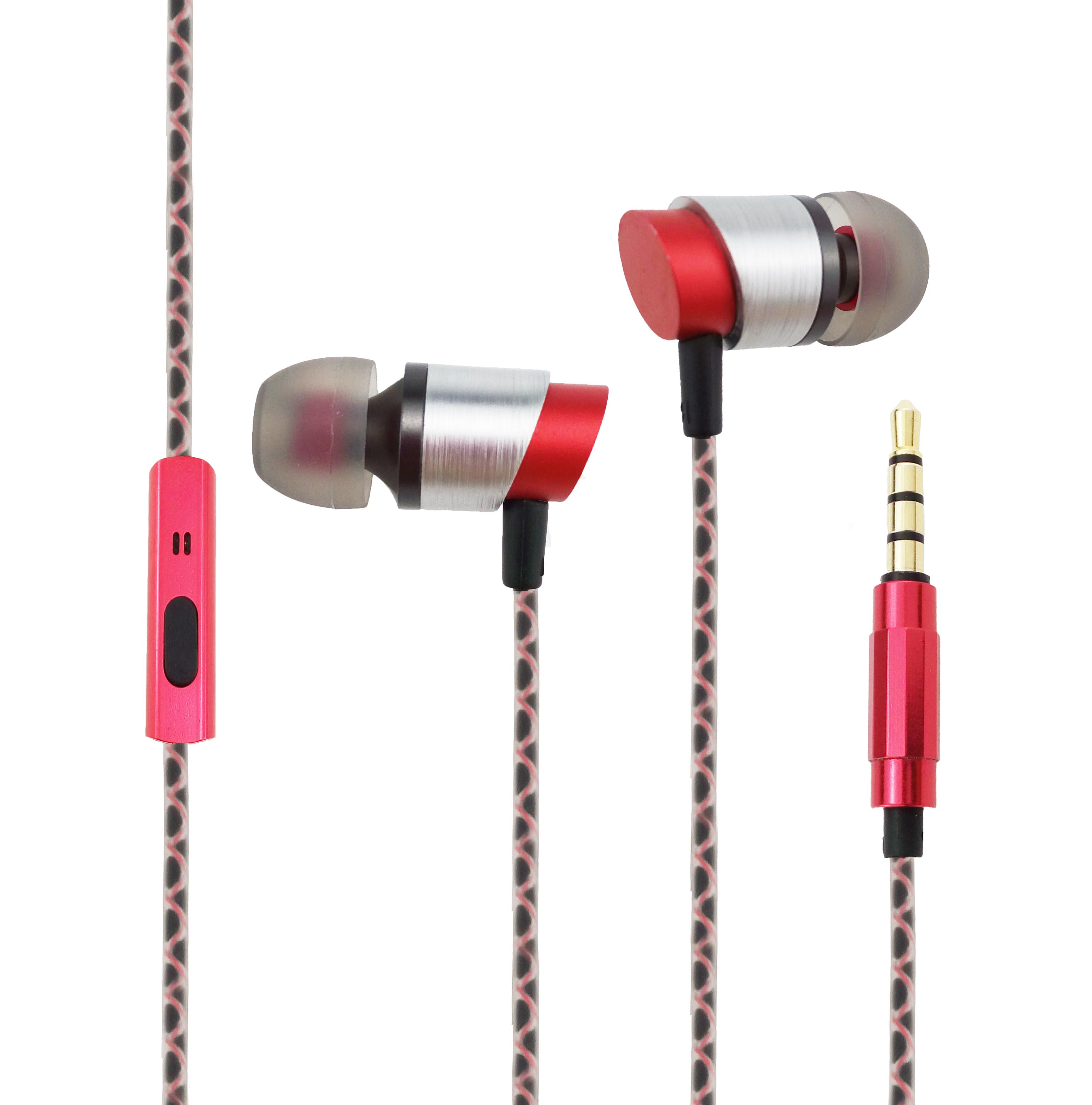品牌耳机定制~定制耳机厂家新款推出品牌定制耳机