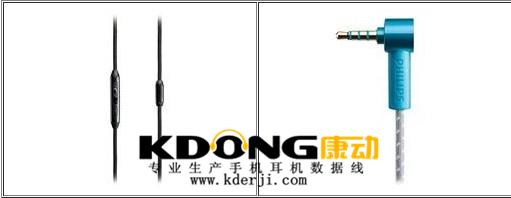SHO7205保持了飞利浦音频产品的一贯特色,并没有太多的音色渲染,声音直白真切,能够基本保持歌曲的原汁原味。耳机的低频表现力很出色,量感丰富,偶尔能震撼一下听者的耳朵。耳机的中频密度适中,飞利浦耳机的声音一向是比较直白,所以SHO7205的中频并没有刻意偏向于表现女声或男声。而这款耳机的高频表现清晰透亮,能够将音乐表现的淋漓尽致。
