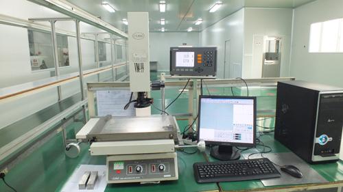 手机耳机生产测试仪器
