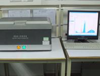 黄金城老网站耳机工厂测试仪器