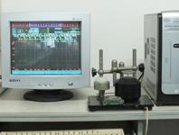 黄金城老网站耳机生产麦克风咪头测试仪
