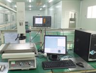 黄金城老网站耳机生产测试仪器