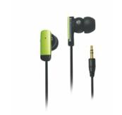 入耳式耳机KD10-006