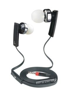 入耳式耳机KD10-008