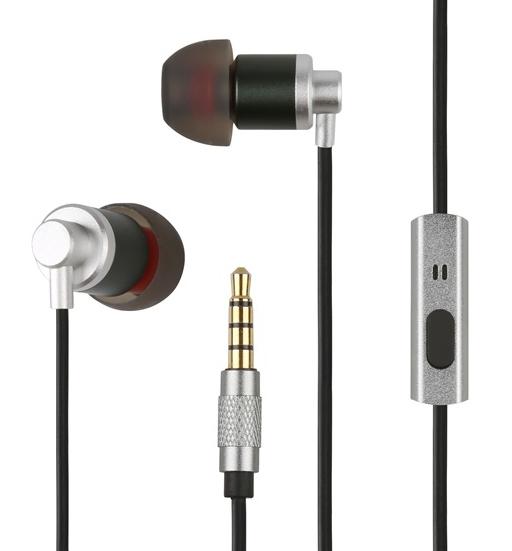 X1金属耳机