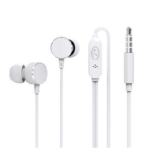 H17金属耳机