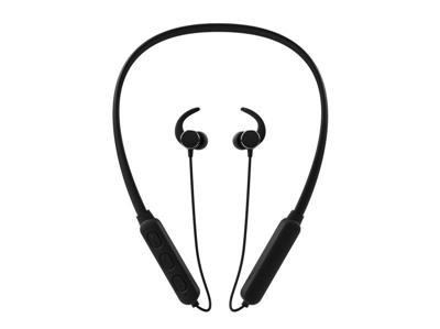 H816蓝牙耳机