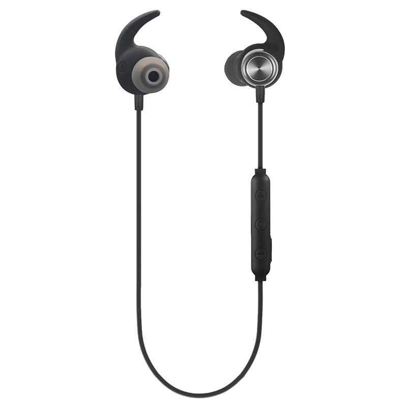 运动蓝牙耳机H819
