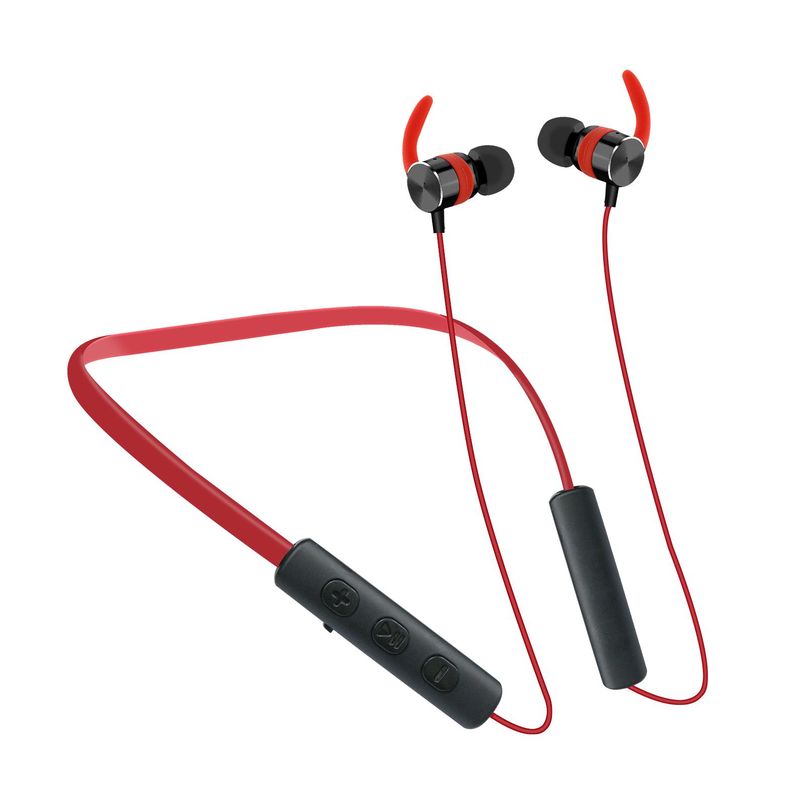 运动蓝牙耳机H816