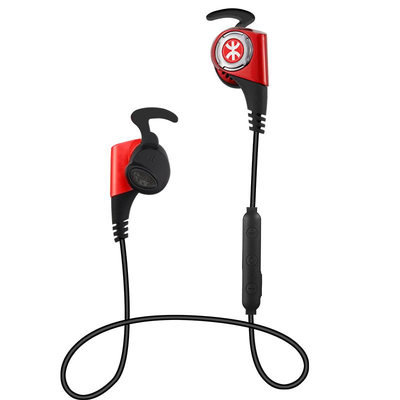 运动蓝牙耳机K919