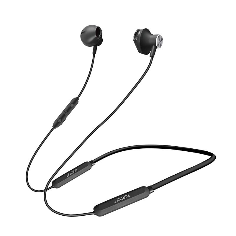 运动蓝牙耳机K916