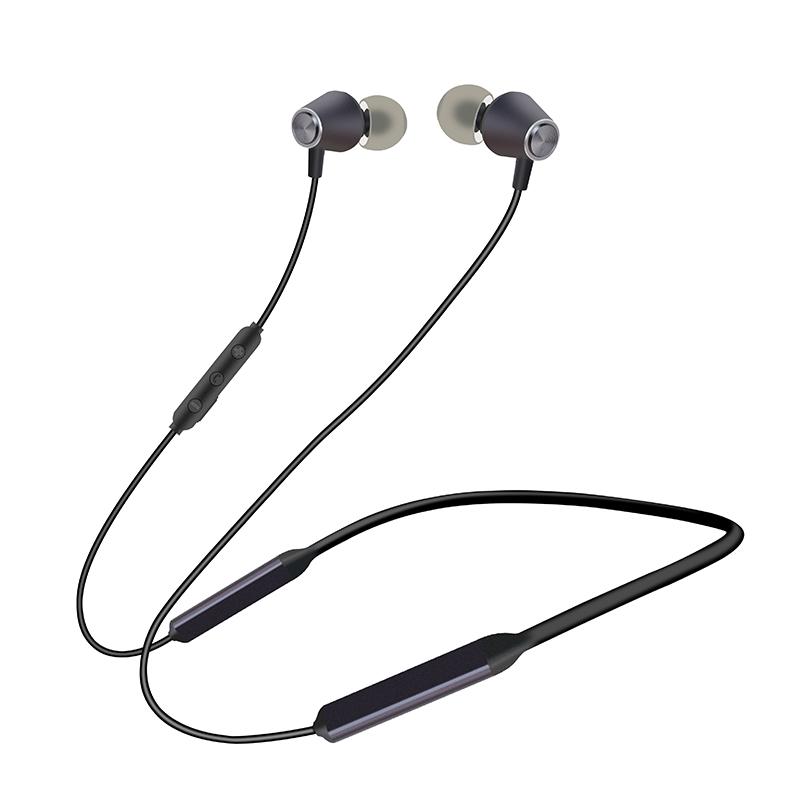 运动蓝牙耳机H806